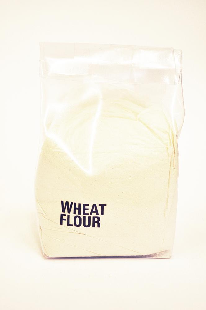 wheat-flour-bogaerts-sibbel-2